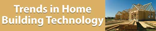 home building technology